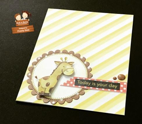 card 3 pic 2