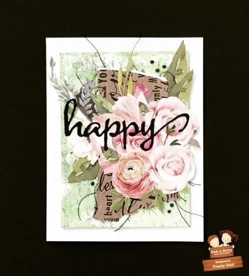 card 3
